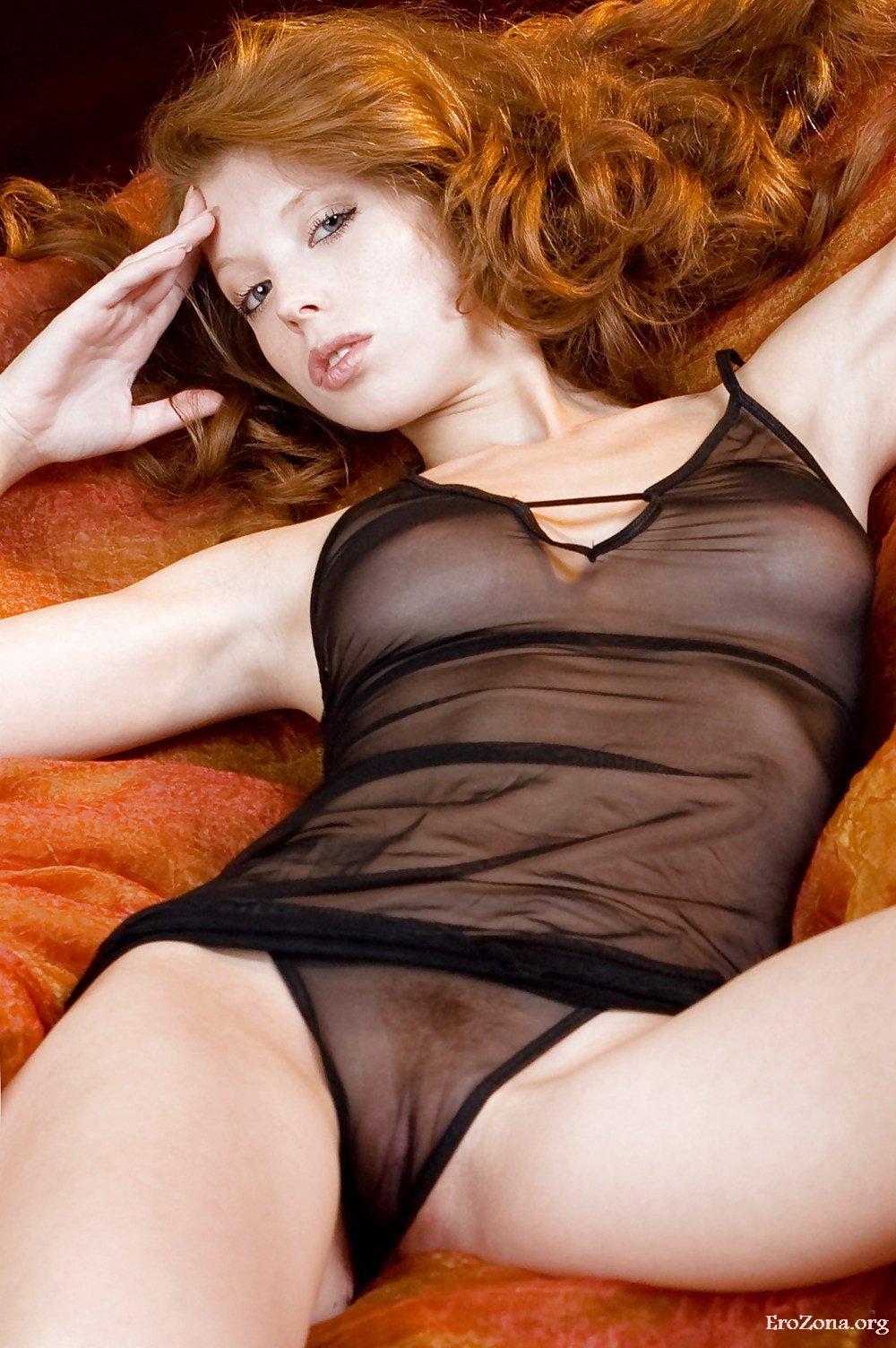 Порно Самых Красивых Женщин