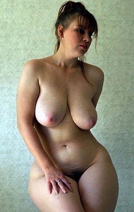 Порно Красивые Полные Женщины Бесплатно